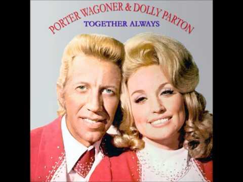 Dolly Parton - Take Away