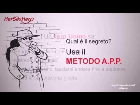 Squirting Eiaculazione Femminile - Tutte Le Donne Possono Squirtare? video