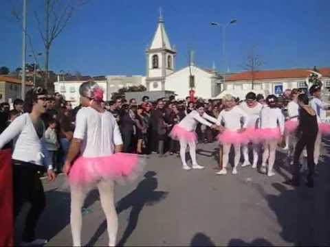 Videos Carnaval Lordelo 2012-Parte I.wmv