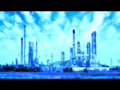 BTF - Bioremediation Environmentally Safe Treatment Of Refinery And Chemical Waste