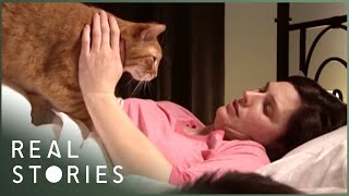 Cat Ladies (Obsessive Pet Owners Documentary) - Real Stories