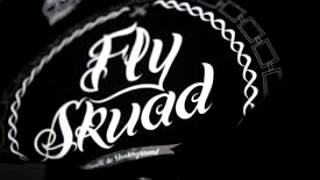 Baixar - Fly Squad Ft Massacke Missao Impossivel Prod By Dj Impossible Grátis