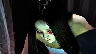 Horror 2015 Movies English - Films Cinema Thriller Hollywood - American Romance Movie Advanture