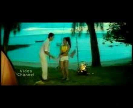 Hote Hote Pyaar Ho Gaya-Kumar Sanu