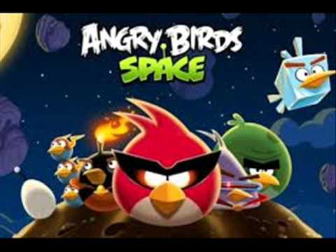 ANGRY BIRDS RAP ESPAÑOL (Arekoe,Toners & Jorka)