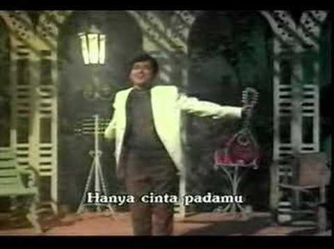 Pyar Ka Mausam - Tum Bin Javoon Kahan video
