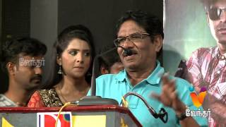 Kollywood Round up Bharathiraja - 28-08-2015