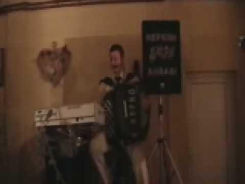 Lavcina3 Refkini Ahbabi Kad Bosanac U Bosnu Se Vraca video
