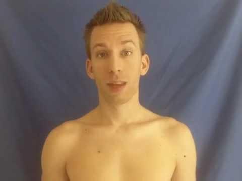 Terri clark nude