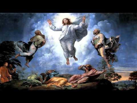 Бах Иоганн Себастьян - Lobet Gott in seinen Reichen