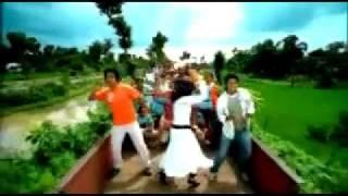 Banglalink Desh TVC 2 - YouTube.flv