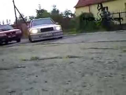 Mercedes AMG.flv