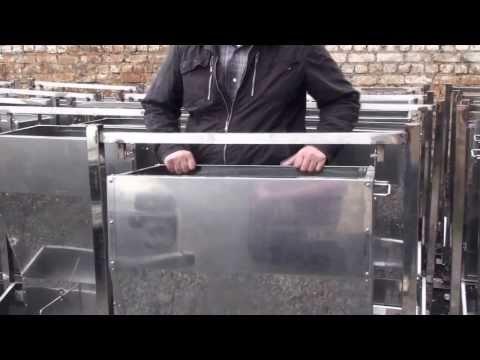 кормовые автоматы для откорма свиней от производителя тел 0674102308, 0672307409