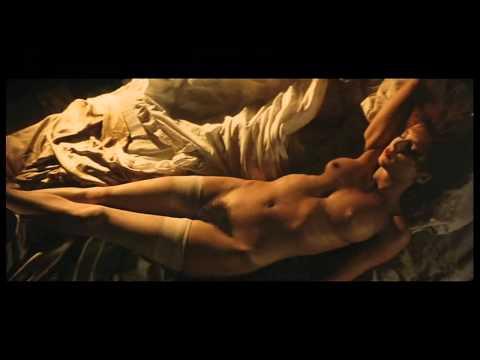 Mylene Farmer - Libertine