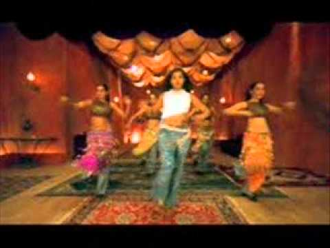 Dj Faziem - Kaliyon Ka Chaman. video