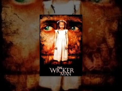 The Wicker Man is listed (or ranked) 4 on the list The Worst Movie Remakes Ever