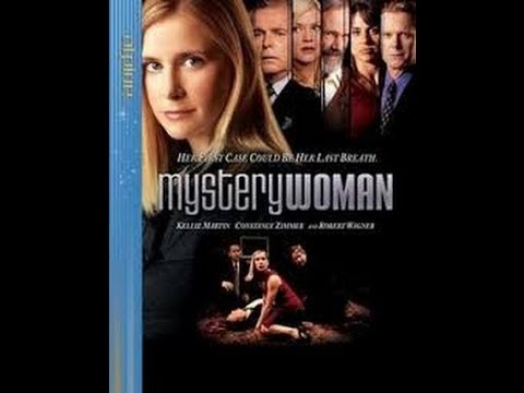 Mystery Woman Oh Baby 2016 Hallmark New Movie 2016
