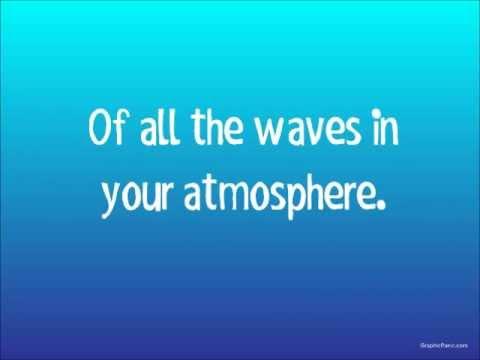 Atmosphere by Kaskade [LYRICS]
