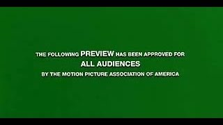 New York Minute (2004) - Official Trailer