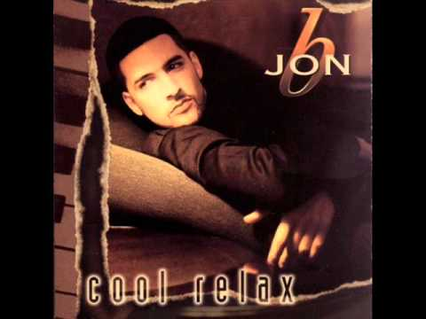 Jon B - I Do