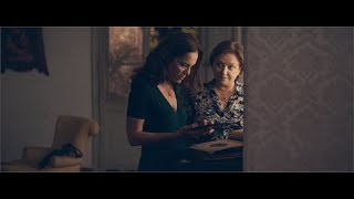 THE HEIRESSES | Official UK Trailer [HD] - in cinemas now