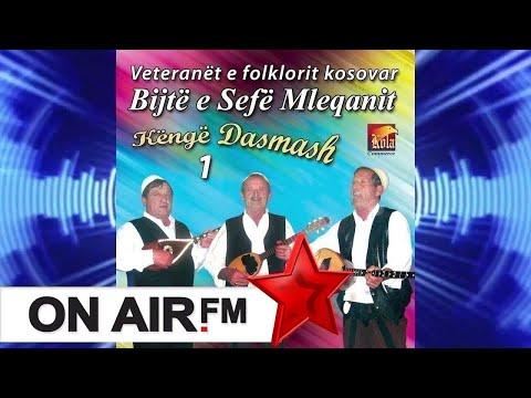 Download Lagu Bijte e Sefe Mleqanit  - Krajl Nikolla i Malit te Zi MP3 Free