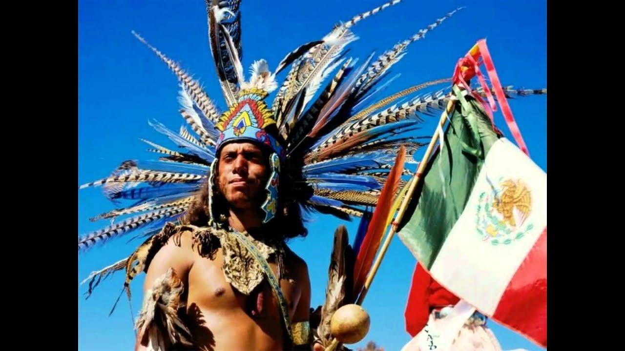 Секс по мексиканцы 4 фотография