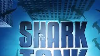 Shark Tank Kevin O Learyshown His Place By Entrepreneur Coinout Part 2