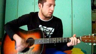 Watch Luciano Ligabue Sogni Di Rocknroll video
