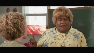 Big Mommas: Like Father, Like Son - Big Mommas: Like Father, Like Son - Trailer - Extra Video Clip 3