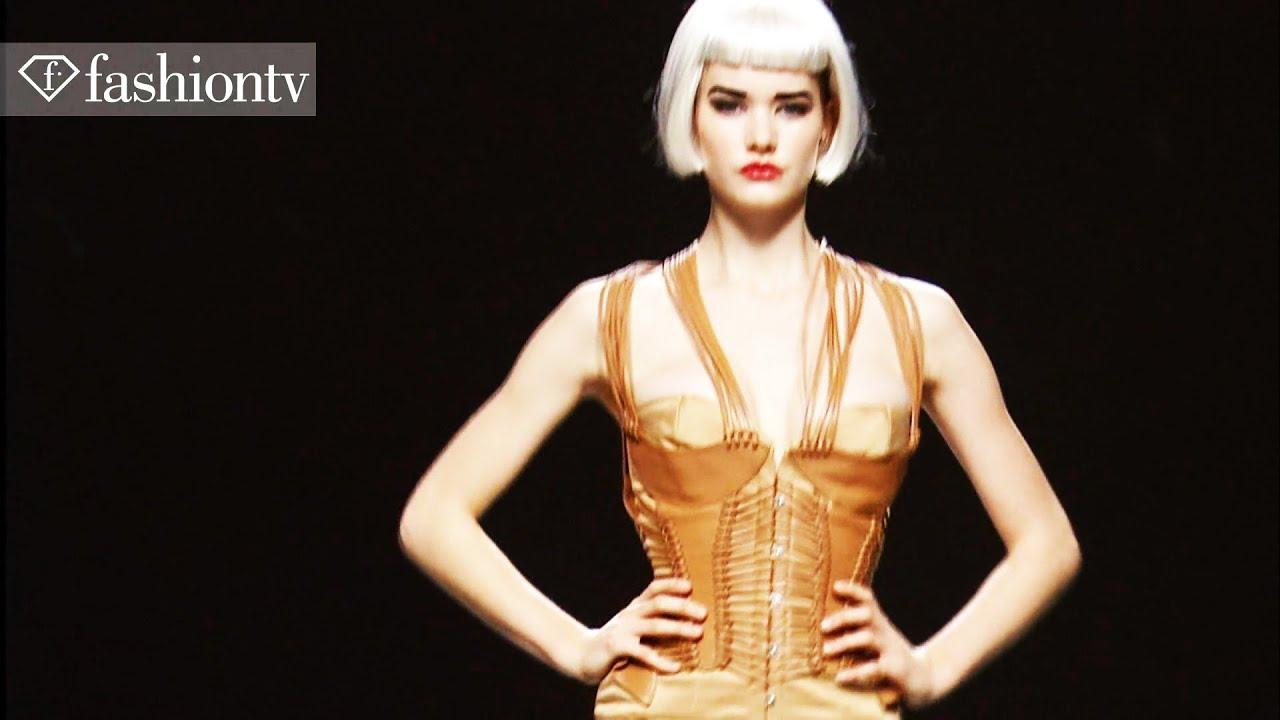 New Music Videos, Reality TV Shows, Celebrity News. - VH1 Fashion tv com videos
