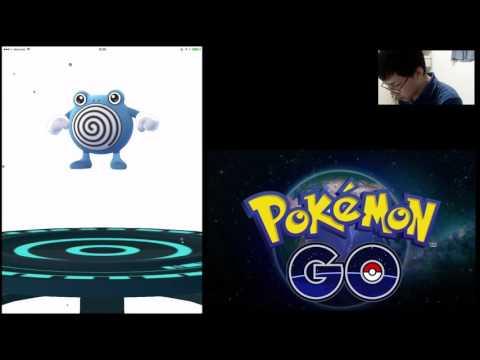 【ポケモンGO攻略動画】進化時のCP変化率を測定した結果 – 長さ: 20:47。