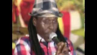 Daaraj Family - Live à Abidjan [Universal Id]