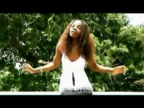 Lourena Nhate - Mbava Juiz (Video Oficial)
