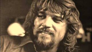 Watch Waylon Jennings Baker Street video