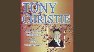Tony Christie - Release Me