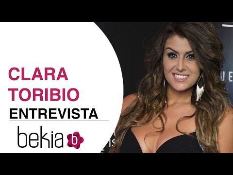 Clara ('GH17'):