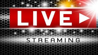 Gloucester Catholic vs Deptford    High School Soccer LIVE Streaming 2019