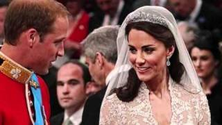 William & Kate- Clip
