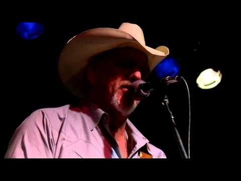 George Strait - Cow Town