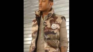 Watch Lloyd Like Me video