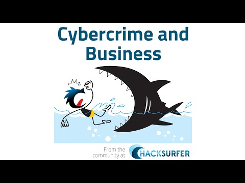 Episode 13: Account Hijackings, Dating Apps and Cyber Investing with PureFunds