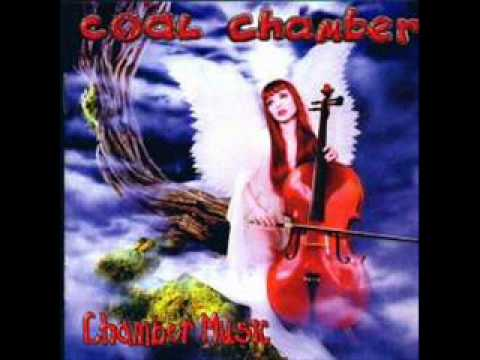 Coal Chamber - Whats In Your Mind