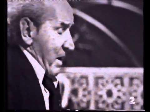 JUAN HABICHUELA Y COBITOS-Taranta-.mov