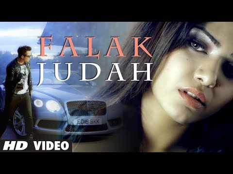 Falak Shabir Judah Full HD Video Song | Brand New Album 2013