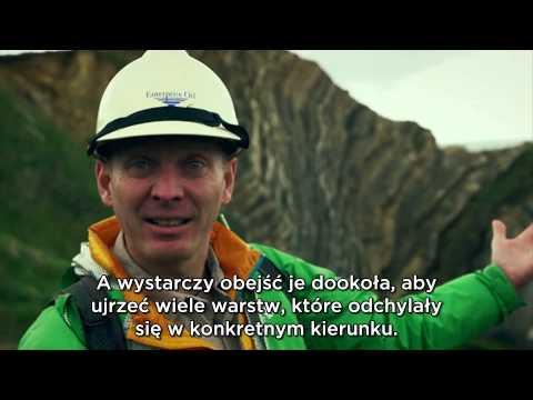 Discovery Channel - Niewyjaśnione - Fragment 8