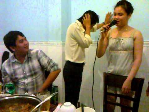 Tuan Hai Trich Doan Vu An Mã Ngưu video