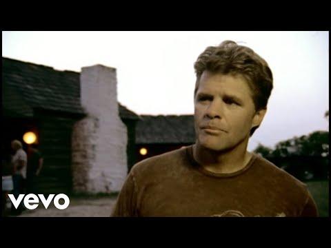 Lonestar - You're Like Comin' Home