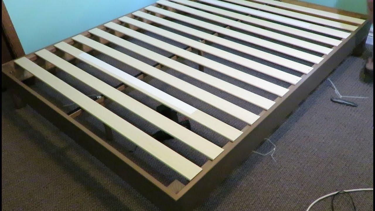 Hastings Ivory Bed Frame  MampS  Marks amp Spencer