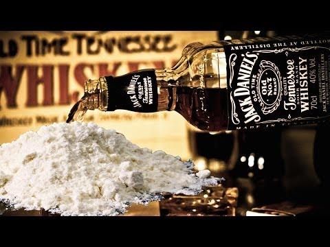 Powdered Alcohol Hitting the Market